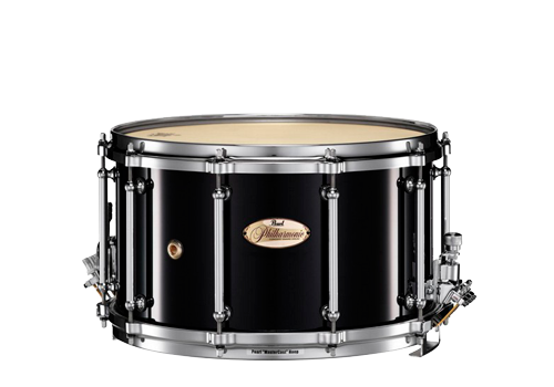 ORCHESTRAL SNARE DRUM